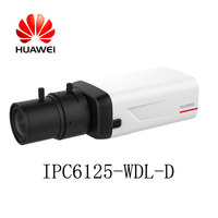Fiber Optic Surveillance Camera CCTV HUAWEI IPC6125-WDL-D