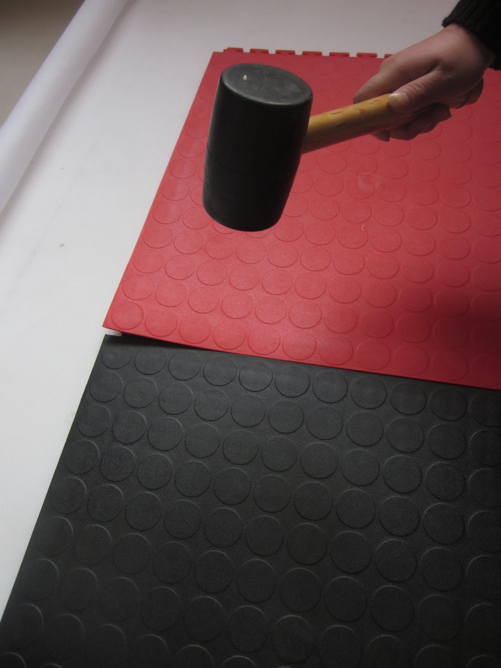 Custom Garage Epoxy Floor Designs: Buy Floor Mat,Garage Floor Mat