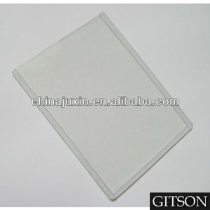 A4 Card Sleeves, A4 Card Sleeves Suppliers and Manufacturers