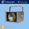 2017 New Products Angle:15 led spot light