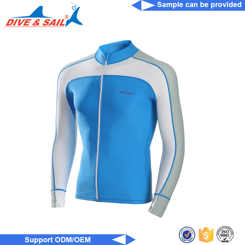 Custom Sportswear Manufacturer super stretch comfortable mma rashguards mma clothing rash gaurds