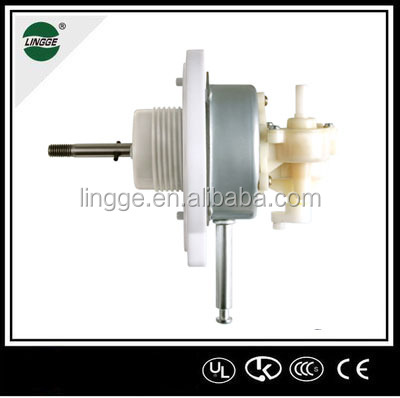 High quality 24v or 12v brushless dc motors