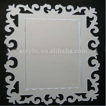 decorative wall mirror decorative wall mirror suppliers and at alibabacom