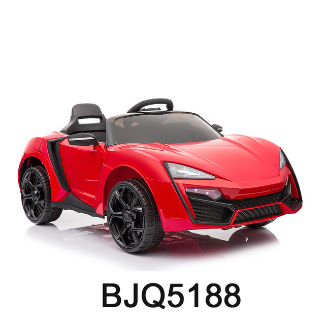best cool toys cars for children to drive in movie fast and furious