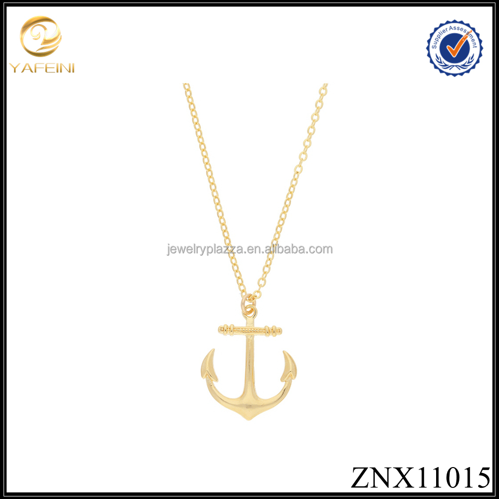 wholesale jewelry supplies jewelry supplies wholesale