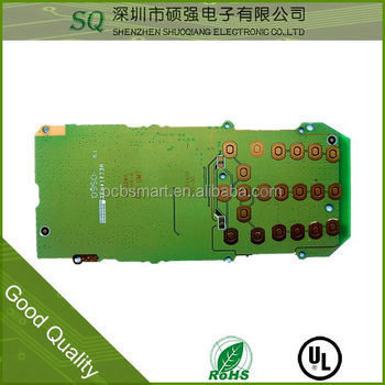Circuit Board Projects Free Pcb Layout Software Circuit Board Tester ...