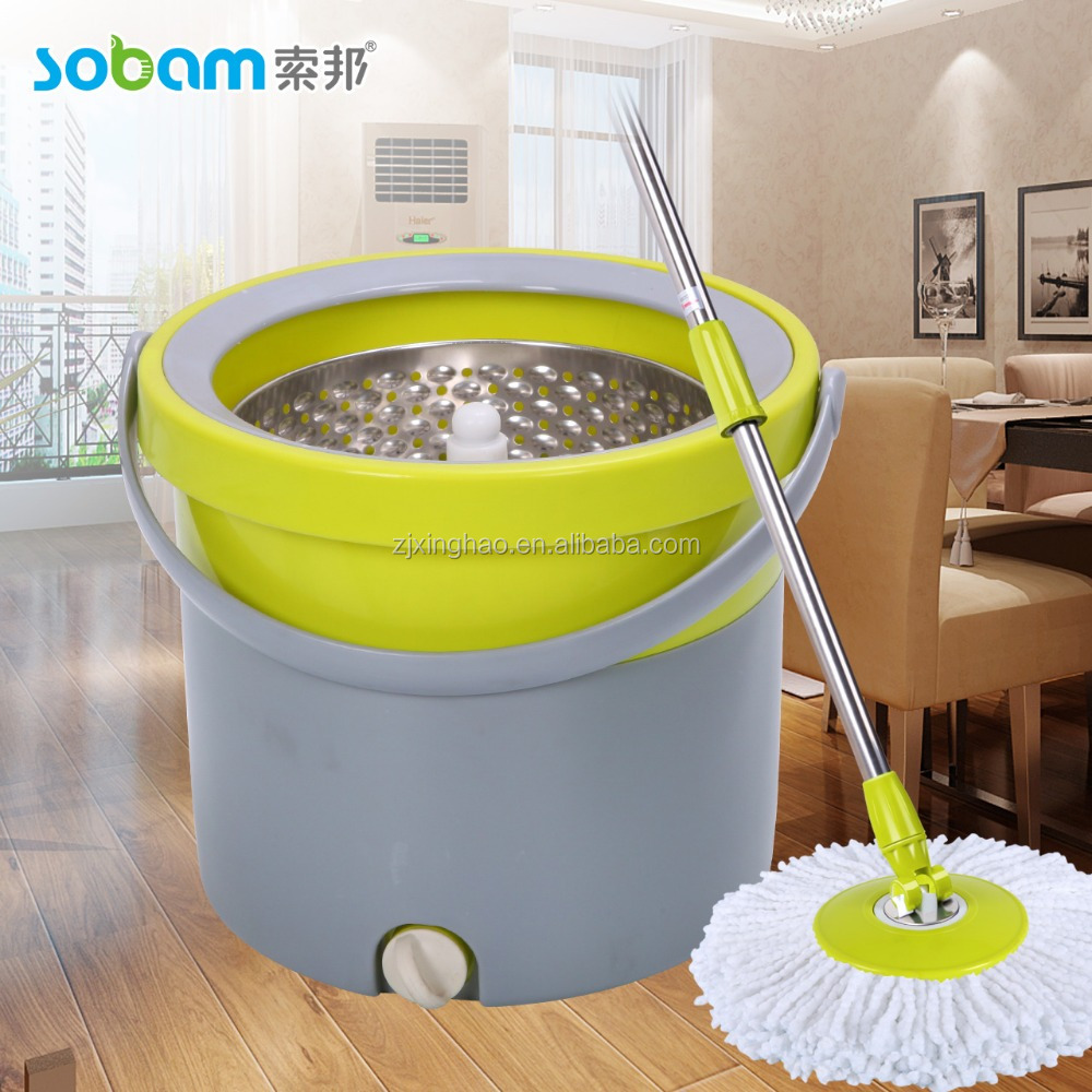 Sobam roto mop has discounts on online shopping
