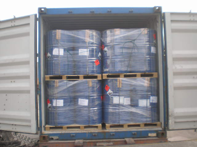 99% purity pelargonic acid/nonanoic acid manufacturer