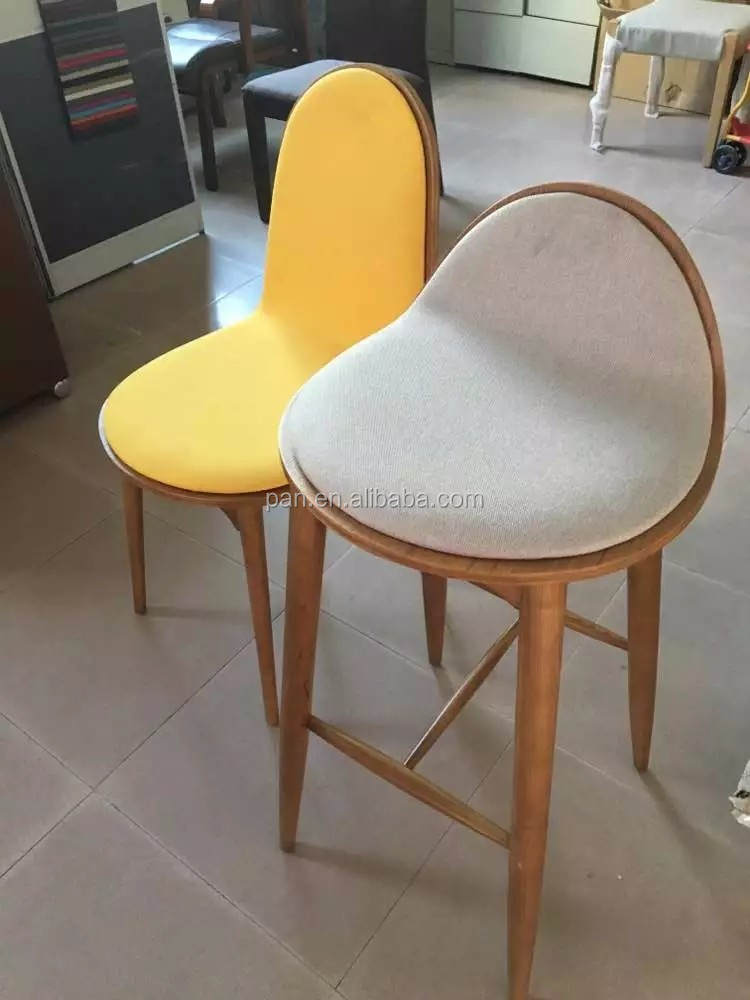 Mid Century Modern Furniture Rove Concepts Jesper Dining Chair Replica Buy Jesper Dining Chair