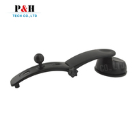 Factory production cell mounts for cars air vent mount car phone holder in cheap price