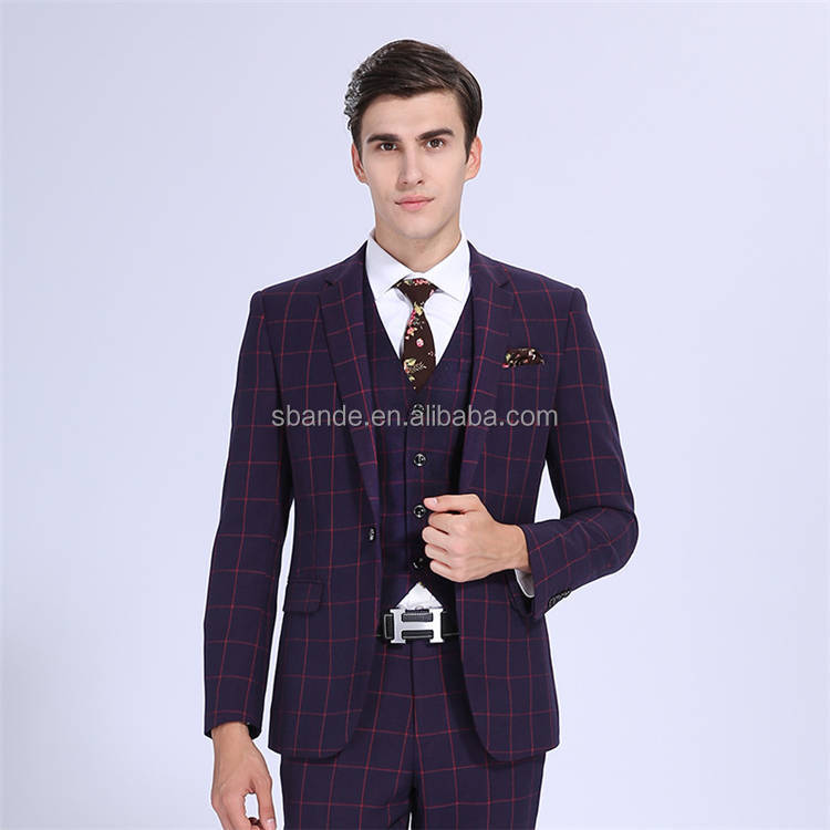 Western Suit, Western Suit Suppliers and Manufacturers at Alibaba.com