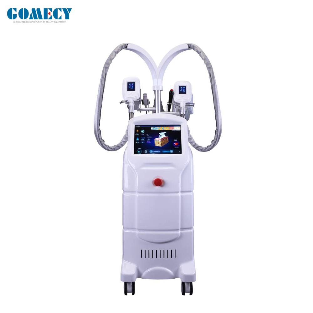 Best selling Hot Sale RF Vacuum 40k Cavitation Kim 8 Slimming System for body shaping weight loss.jpg  4 handles cryolipolysis machine in white  newest-650nm-780nm-940nm-triple-wavelengths-mitsubishi-diode-lipo-laser-fat-reduction-body-contouring-machine.png  5 in 1 carvitation slimming machine  newest-650nm-780nm-940nm-triple-wavelengths-mitsubishi-diode-lipo-laser-fat-reduction-body-contouring-machine.jpg  2 in 1 HIFU and LIPOSONIX machine  .jpg