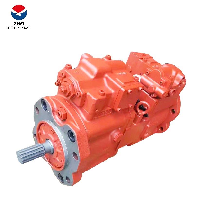 3TNE84 engine,/Volv0/Daewoo/hyunda|/Doosan/Kubota,bearing,piston,liner,gasket,seal kit,