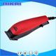 High quality best price corded hair trimmer no battery hair trimmer