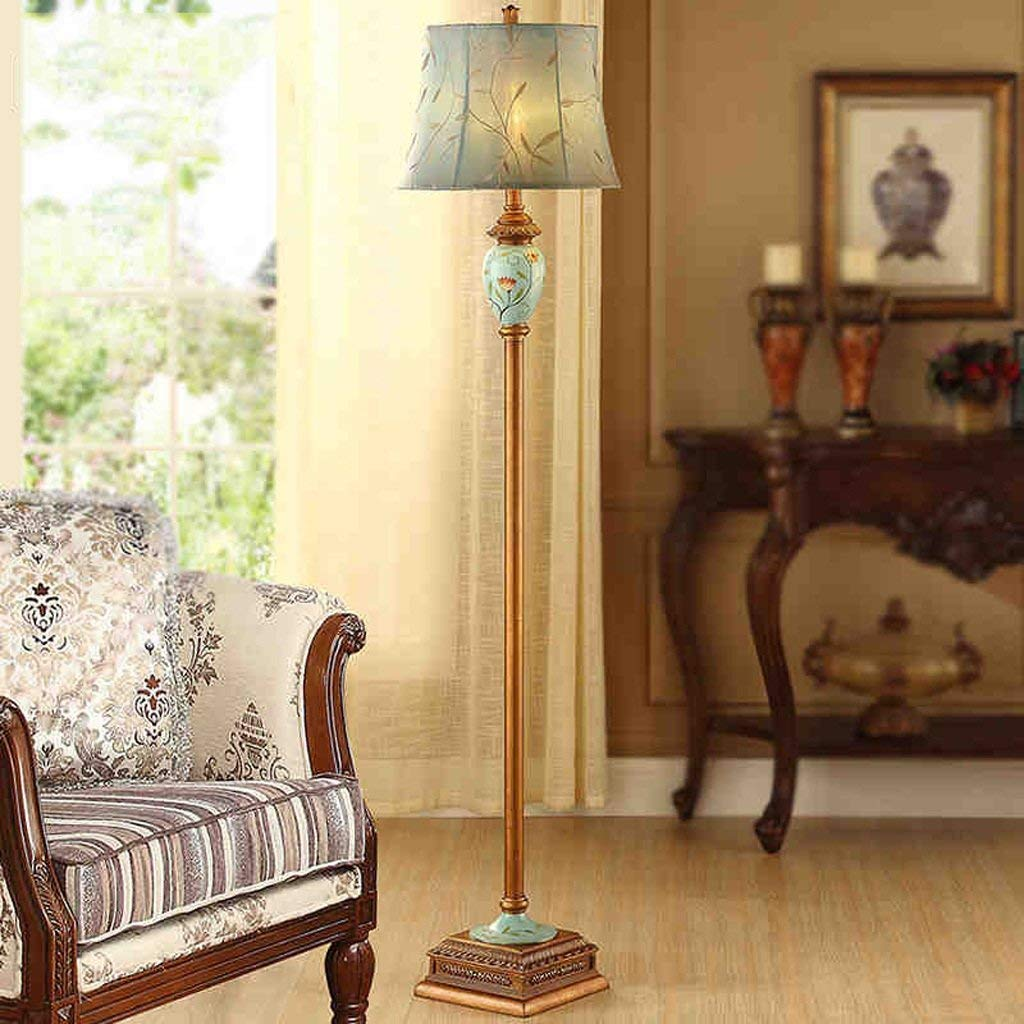 Asian Style Floor Lamps Find
