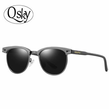 812597df38 2019 Cheap Wholesale Promotional Cat 3 UV400 Polarized Sunglasses For Men