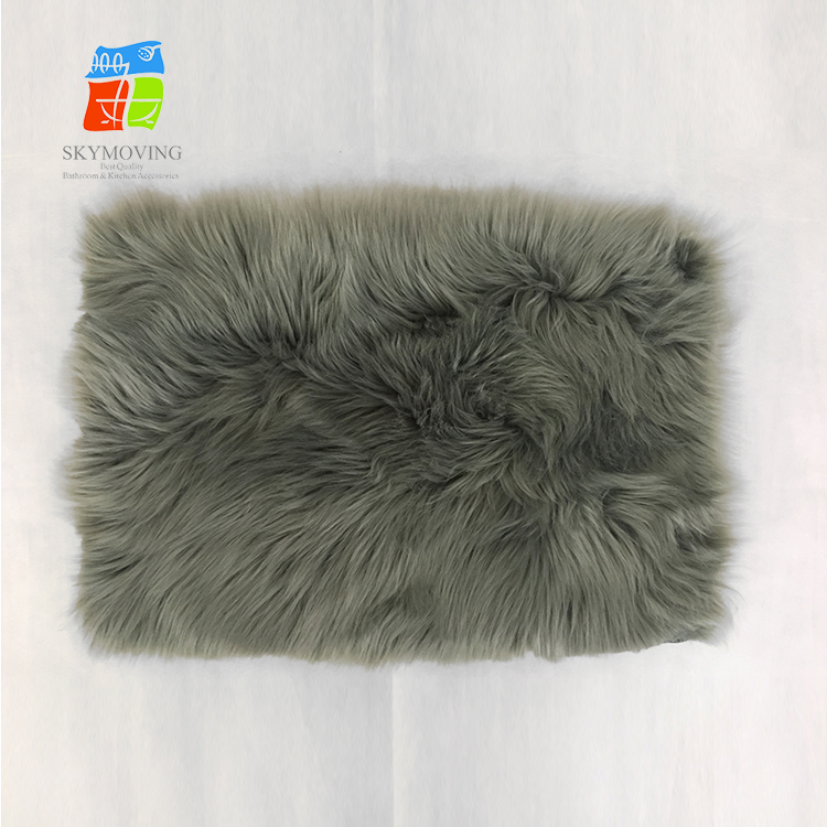 Quality Gurantee Approved shaggy carpet rug