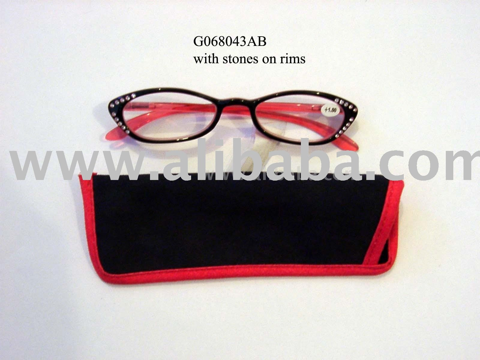 93647c386b4 Snazzy Funky Reading Glasses - Buy Reading Glasses Product on  www.cinemas93.org