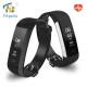 2018 waterproof bluetooth health fitness reloj inteligente smart watch for android and ios phone