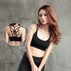 /product-detail/china-wholesale-women-girl-fitness-tops-gym-sexy-yoga-sports-bra-60762505666.html