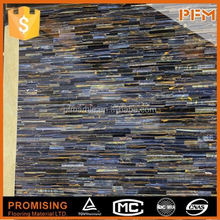 latest natural best price stone hardboard wall panel
