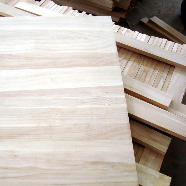 qualified paulownia wholesale balsa wood sheets