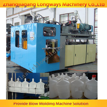 rotational molding machine for sale