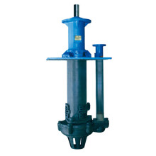 Non-clog submersible sewage pumps centrifugal water pump