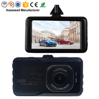 Good Quality Professional Video 360 Degree Camera Digital Full Hd With Dvr