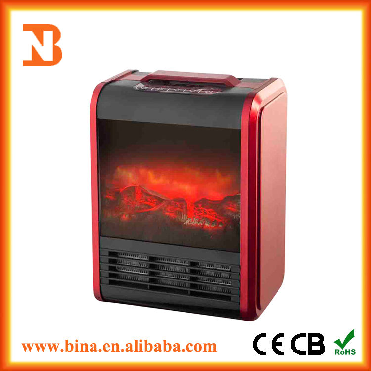 stand the b n lowes electric at cooling stands depot fireplaces tv fireplace home indoor venting heating
