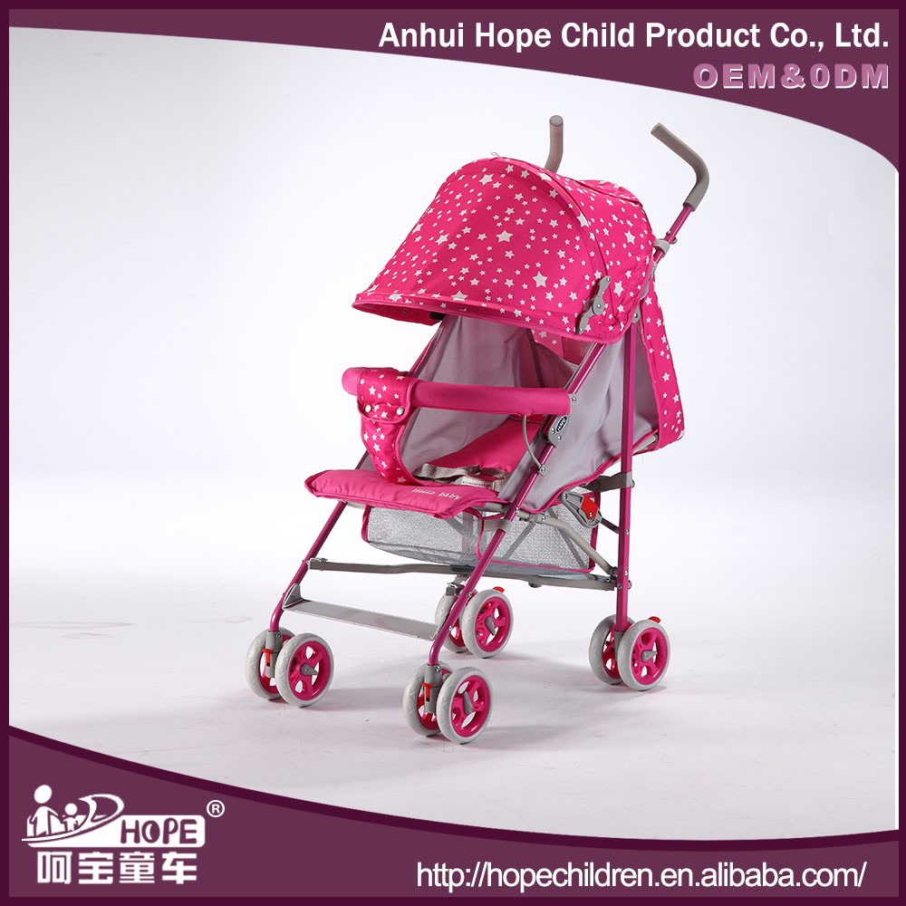 Best Quality Quinny Stroller