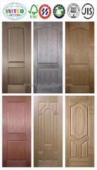 China hdf door skin designs for sale & China Hdf Door Skin Designs For Sale - Buy Hdf Door Skin Designs ... pezcame.com