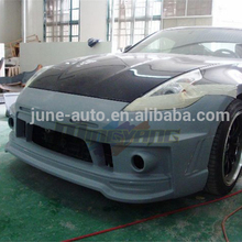 China 370z, China 370z Manufacturers and Suppliers on