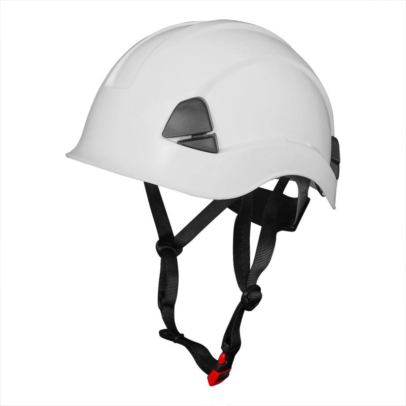Superior-European-American-Standard-Industrial-Safety-Helmet