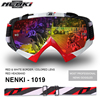 China Manufacturer High quality New Design MX Moto Motocycle Goggles