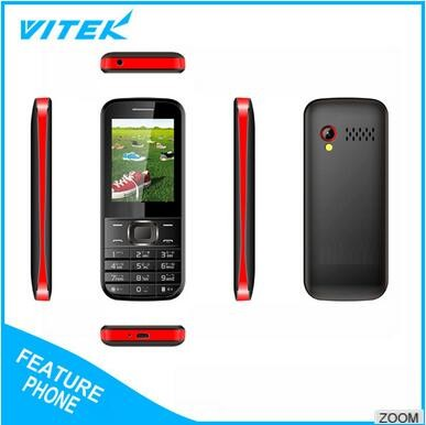 Very Slim Cheap Small 2G GSM Feature Mobile Super Mini Phone