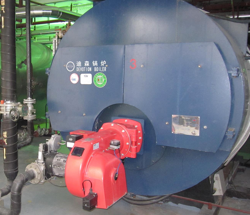 3t Steam Boiler, 3t Steam Boiler Suppliers and Manufacturers at ...