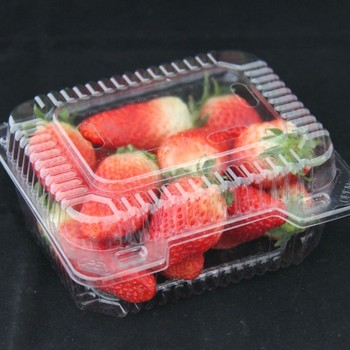 vacuum formed packaging vacuum formed plastic tray