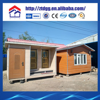 Ecomonical Low Cost House Designs In India Buy House