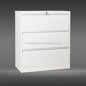 Heavy Duty Small 2 3 Tier Drawer Filing Cabinet Horizontal File