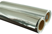 thermal insulation foil fabric