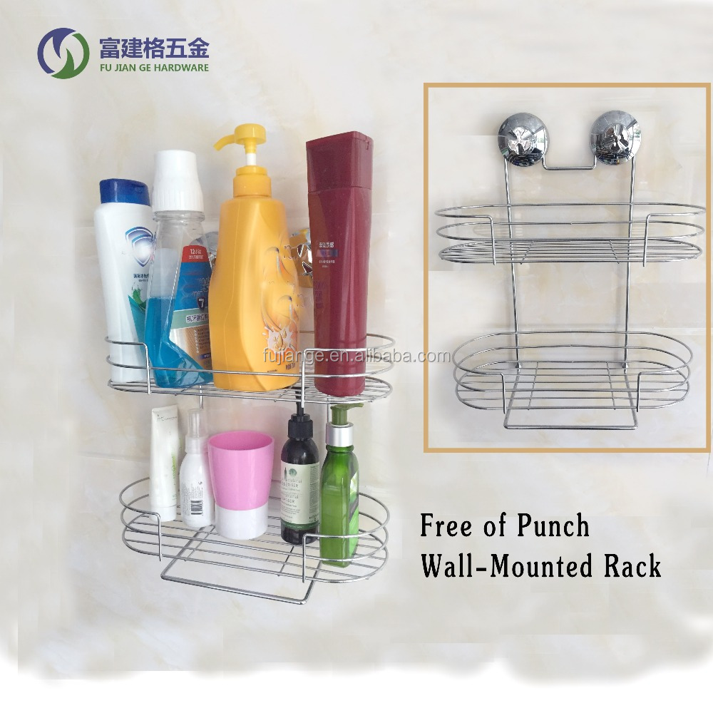 Wire Kitchen Shelves, Wire Kitchen Shelves Suppliers and ...
