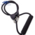 New Product bungee cord for gym equipment treadmill