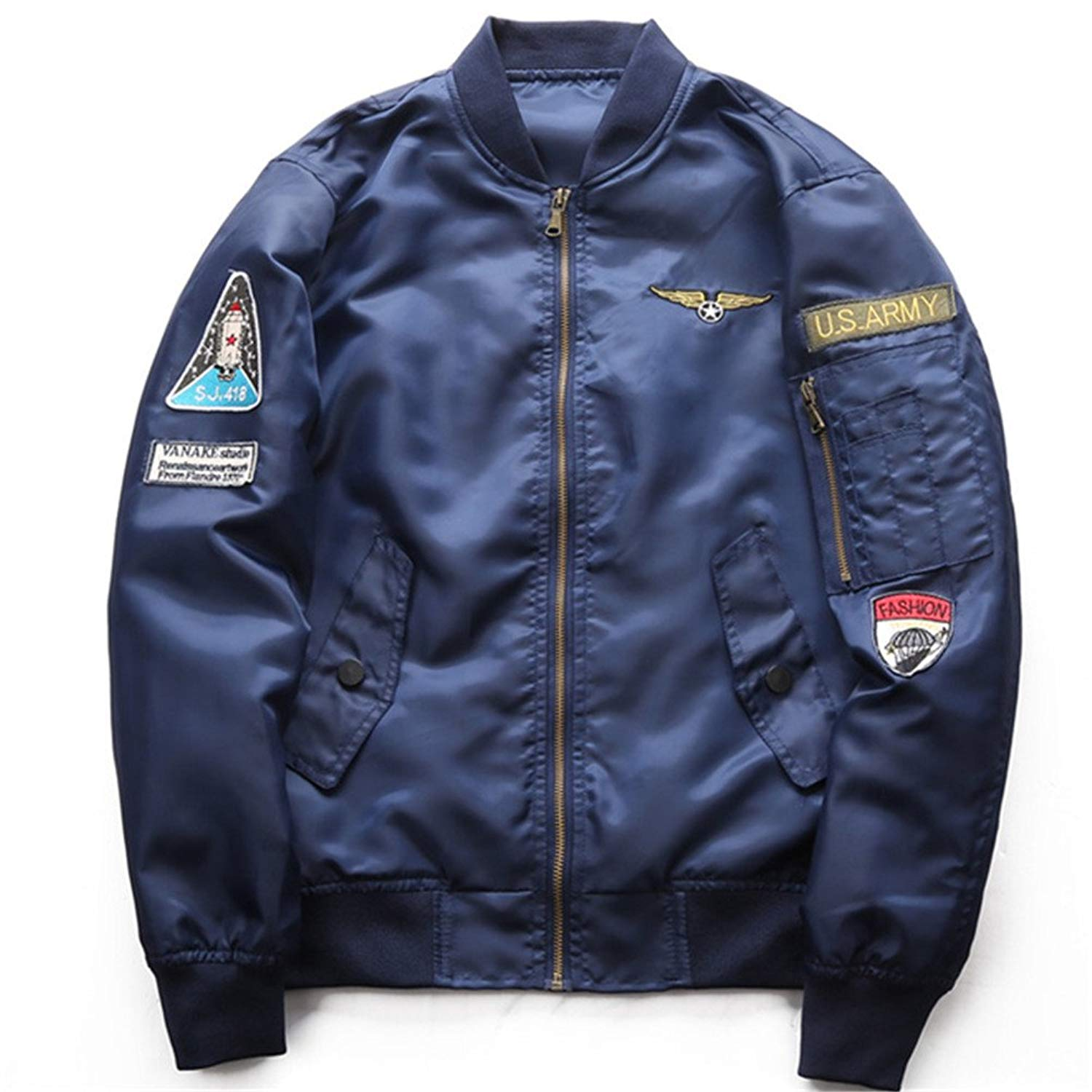67f8e2a6c Cheap Air Force 1 Jacket, find Air Force 1 Jacket deals on line at ...