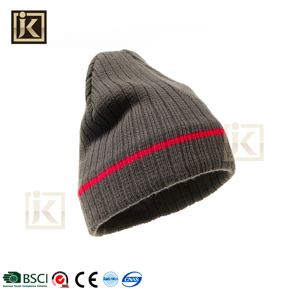 100 Acrylic Beanie Wholesale, 100 Acrylic Beanie Wholesale Suppliers and  Manufacturers at Alibaba.com