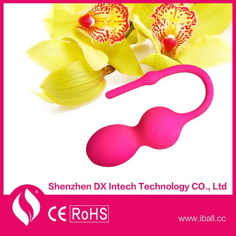 New Arrival multi-speed Vibrator buy dildos toys wholesale female clitoris stimulator