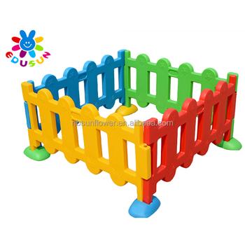 Anak Anak Plastik Keselamatan Multicolor Tahan Lama Bayi Plastik Pagar Pagar Anti Retak Buy Plastik Pagaranak Anak Plastik Pagarpagar Bayi Plastik