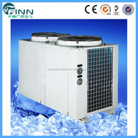 Hot Sale Water Source Swimming Pool Heat Pump