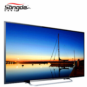 Factory Outlet 1366*768 Full HD Television smart tv led 32 52 inch led tv price