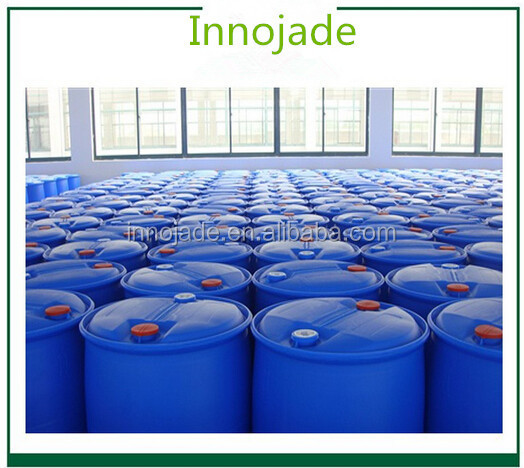 high profit products chemical Methyl Salicylate